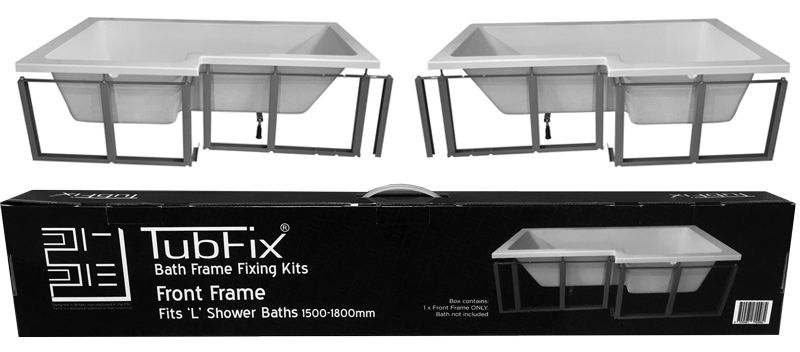 showerbaths-and-box